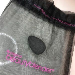 Mini Black Beauty Blender